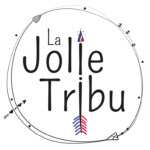 La Jolie Tribu